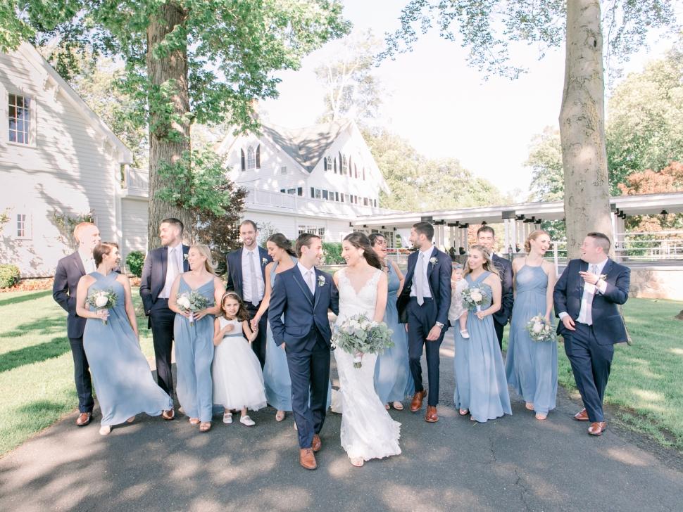 Ryland-Inn-Wedding-Photographer-Cassi-Claire_Ryland-Inn-Wedding_26.jpg