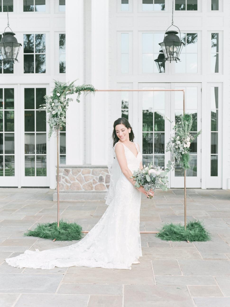 Ryland-Inn-Wedding-Photographer-Cassi-Claire_Ryland-Inn-Wedding_25.jpg