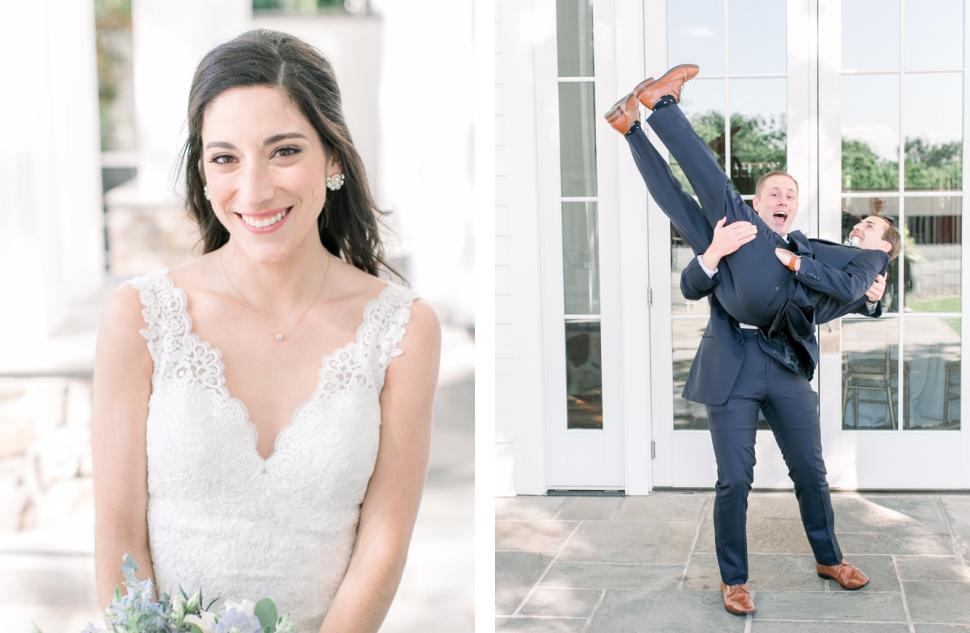 Ryland-Inn-Wedding-Photographer-Cassi-Claire_Ryland-Inn-Wedding_27.jpg