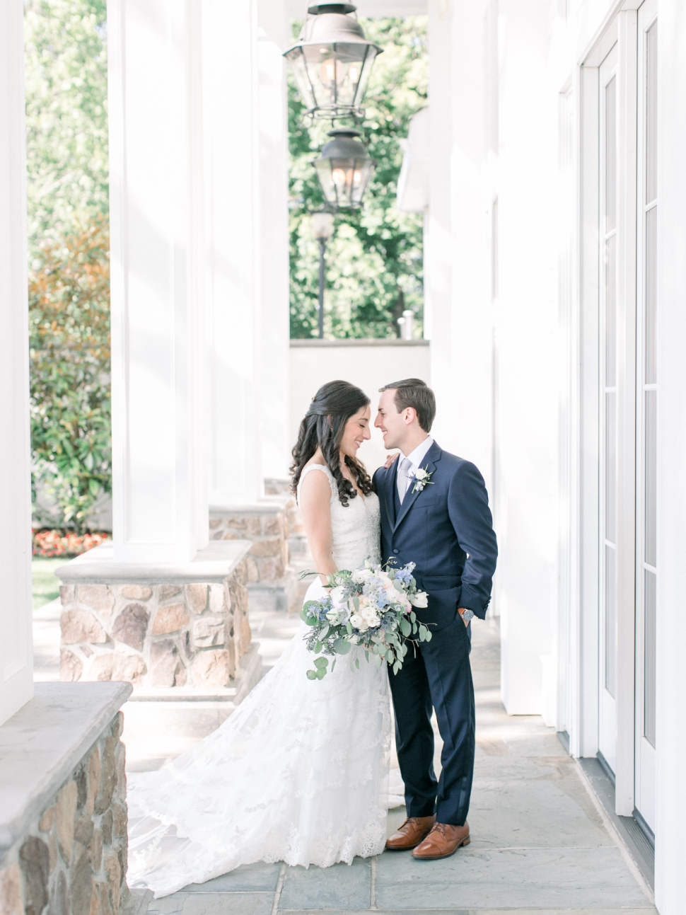 Ryland-Inn-Wedding-Photographer-Cassi-Claire_Ryland-Inn-Wedding_28.jpg