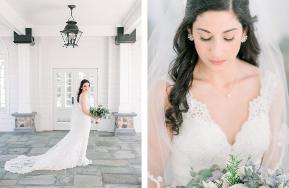 Ryland-Inn-Wedding-Photographer-Cassi-Claire_Ryland-Inn-Wedding_29.jpg