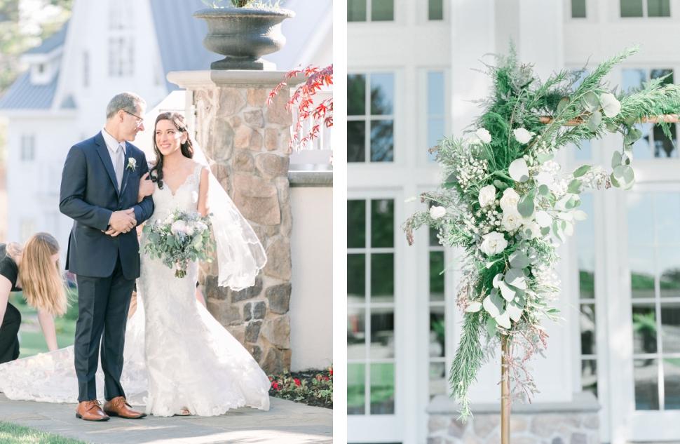 Ryland-Inn-Wedding-Photographer-Cassi-Claire_Ryland-Inn-Wedding_31.jpg