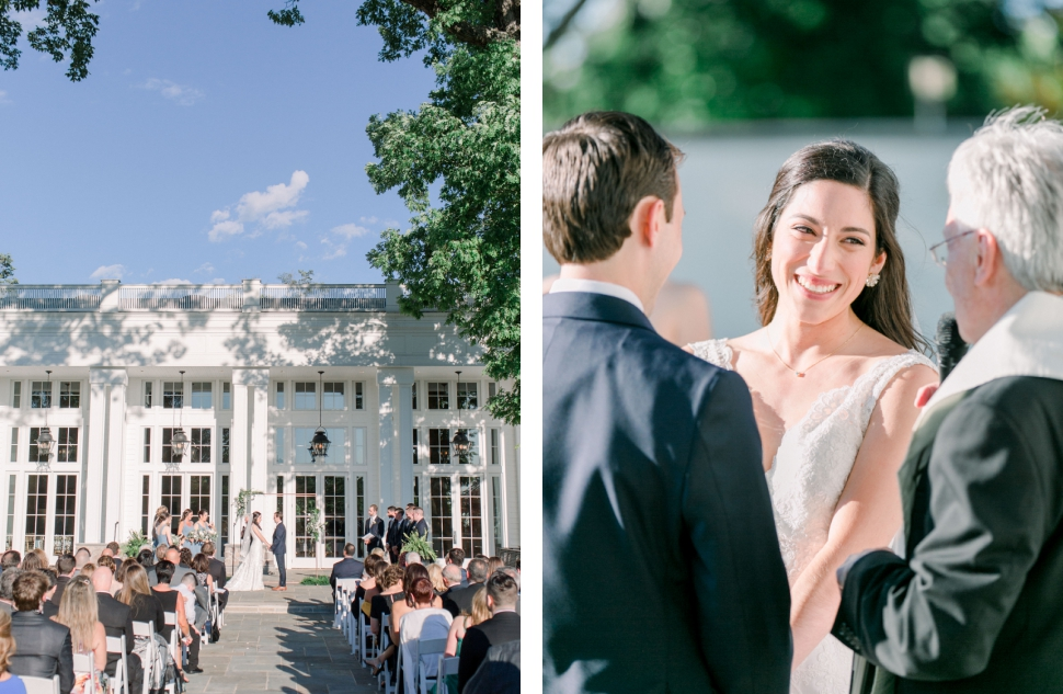 Ryland-Inn-Wedding-Photographer-Cassi-Claire_Ryland-Inn-Wedding_33.jpg