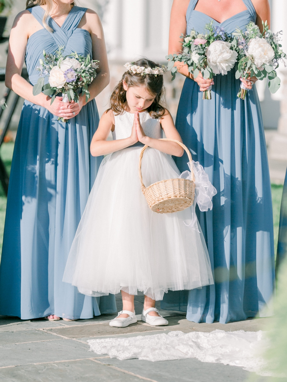 Ryland-Inn-Wedding-Photographer-Cassi-Claire_Ryland-Inn-Wedding_32.jpg