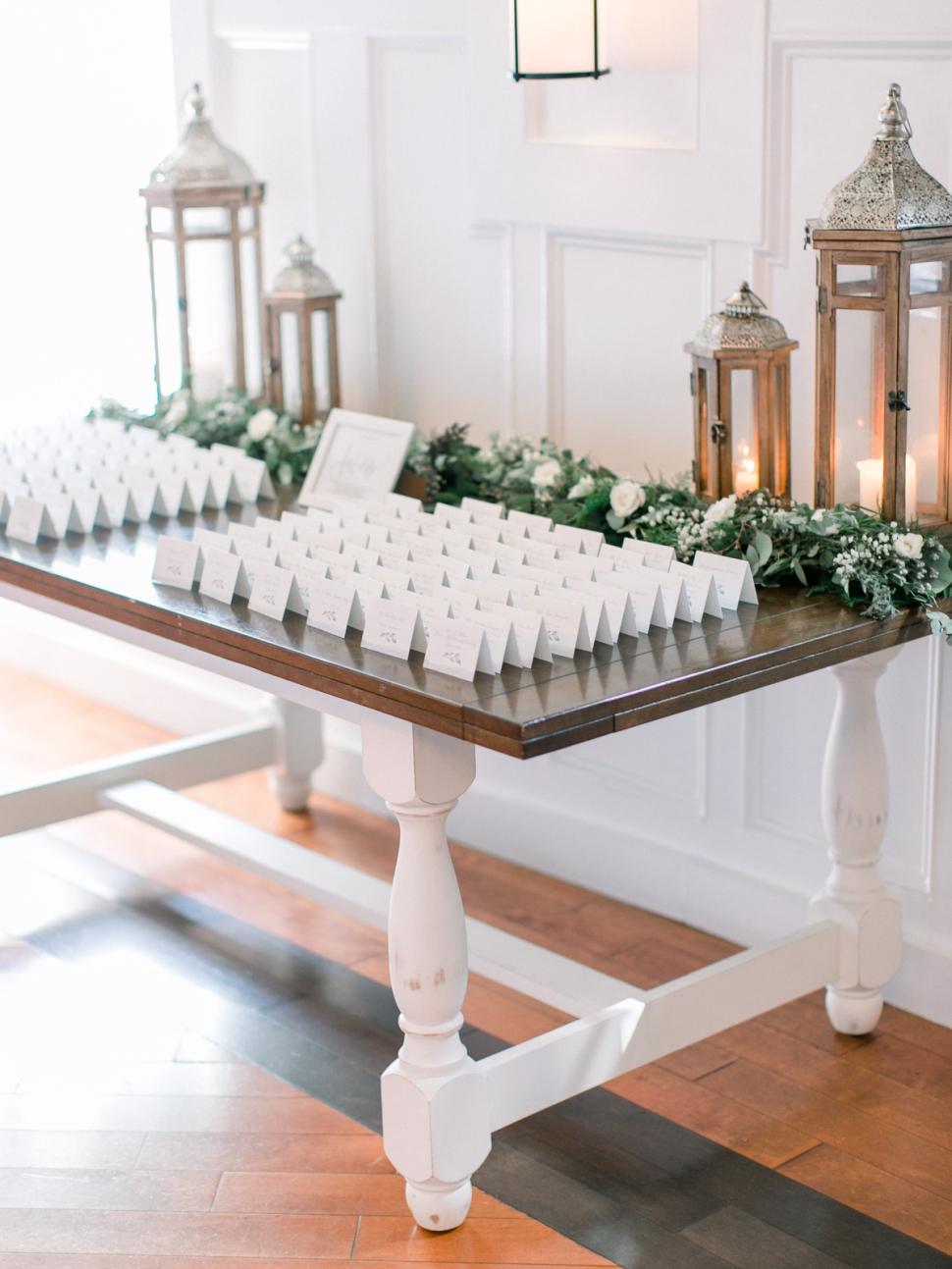 Ryland-Inn-Wedding-Photographer-Cassi-Claire_Ryland-Inn-Wedding_34.jpg