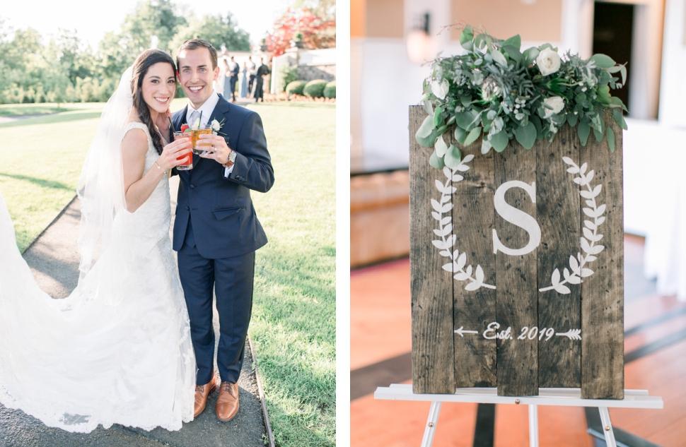 Ryland-Inn-Wedding-Photographer-Cassi-Claire_Ryland-Inn-Wedding_35.jpg