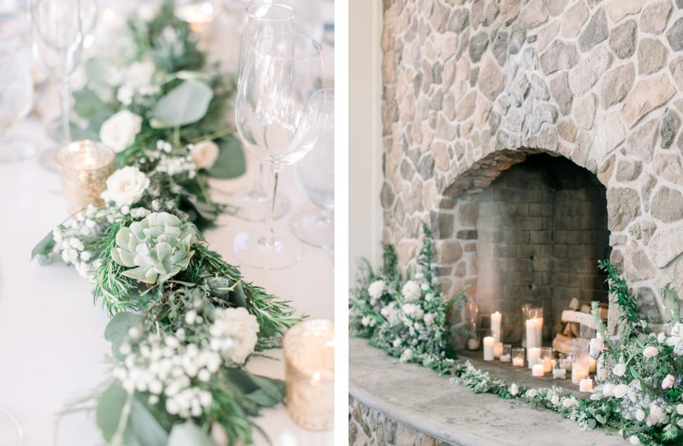 Ryland-Inn-Wedding-Photographer-Cassi-Claire_Ryland-Inn-Wedding_37.jpg