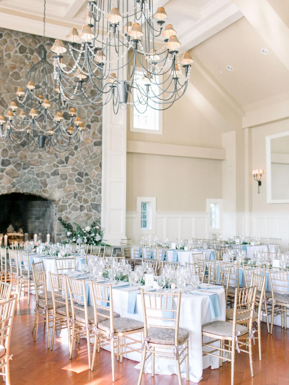 Ryland-Inn-Wedding-Photographer-Cassi-Claire_Ryland-Inn-Wedding_36.jpg