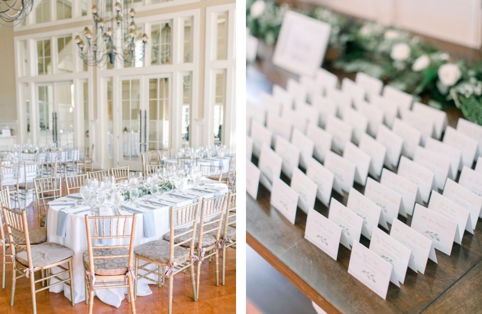 Ryland-Inn-Wedding-Photographer-Cassi-Claire_Ryland-Inn-Wedding_38.jpg