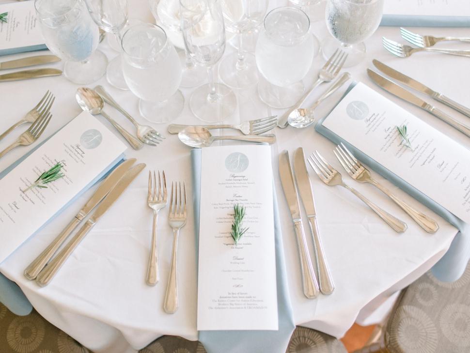 Ryland-Inn-Wedding-Photographer-Cassi-Claire_Ryland-Inn-Wedding_39.jpg