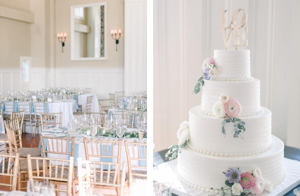 Ryland-Inn-Wedding-Photographer-Cassi-Claire_Ryland-Inn-Wedding_40.jpg