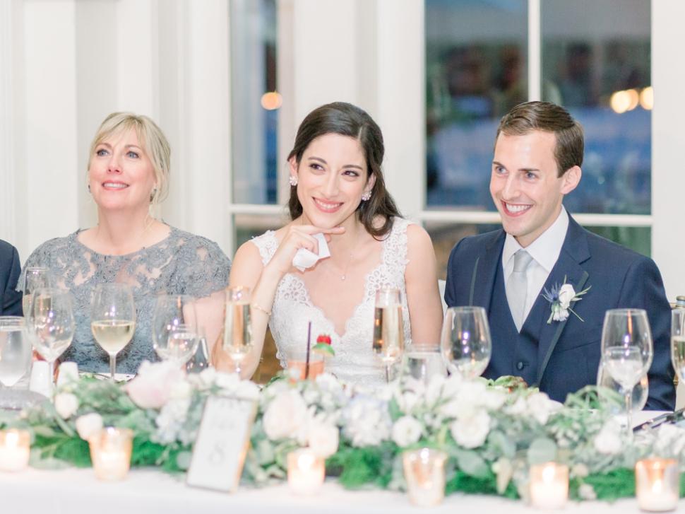 Ryland-Inn-Wedding-Photographer-Cassi-Claire_Ryland-Inn-Wedding_42.jpg