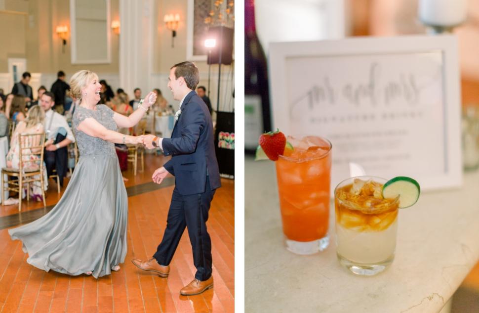 Ryland-Inn-Wedding-Photographer-Cassi-Claire_Ryland-Inn-Wedding_43.jpg