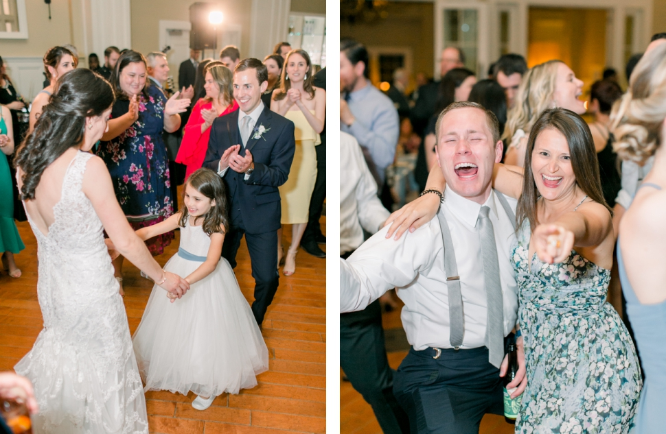 Ryland-Inn-Wedding-Photographer-Cassi-Claire_Ryland-Inn-Wedding_47.jpg