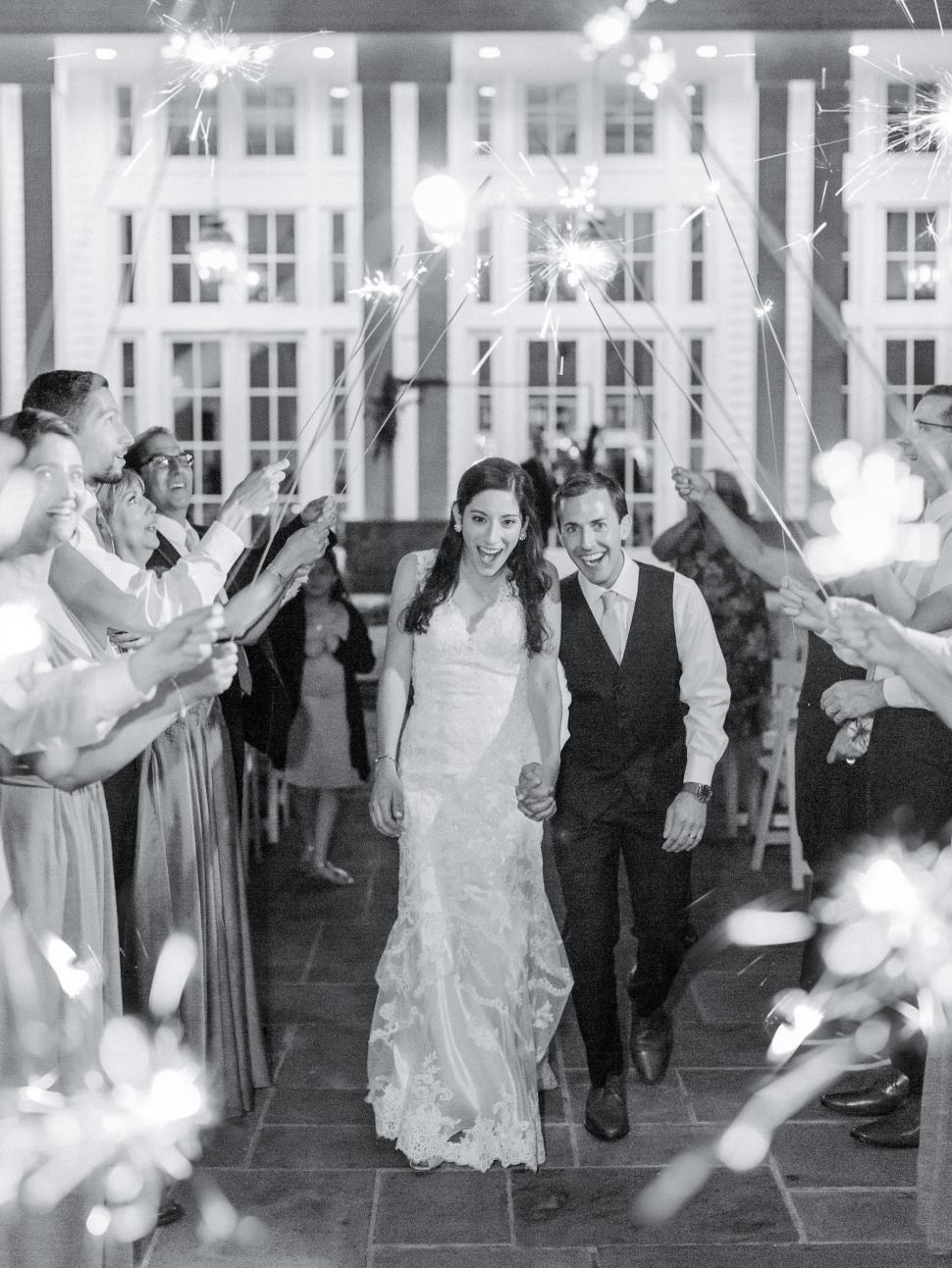 Ryland-Inn-Wedding-Photographer-Cassi-Claire_Ryland-Inn-Wedding_48.jpg
