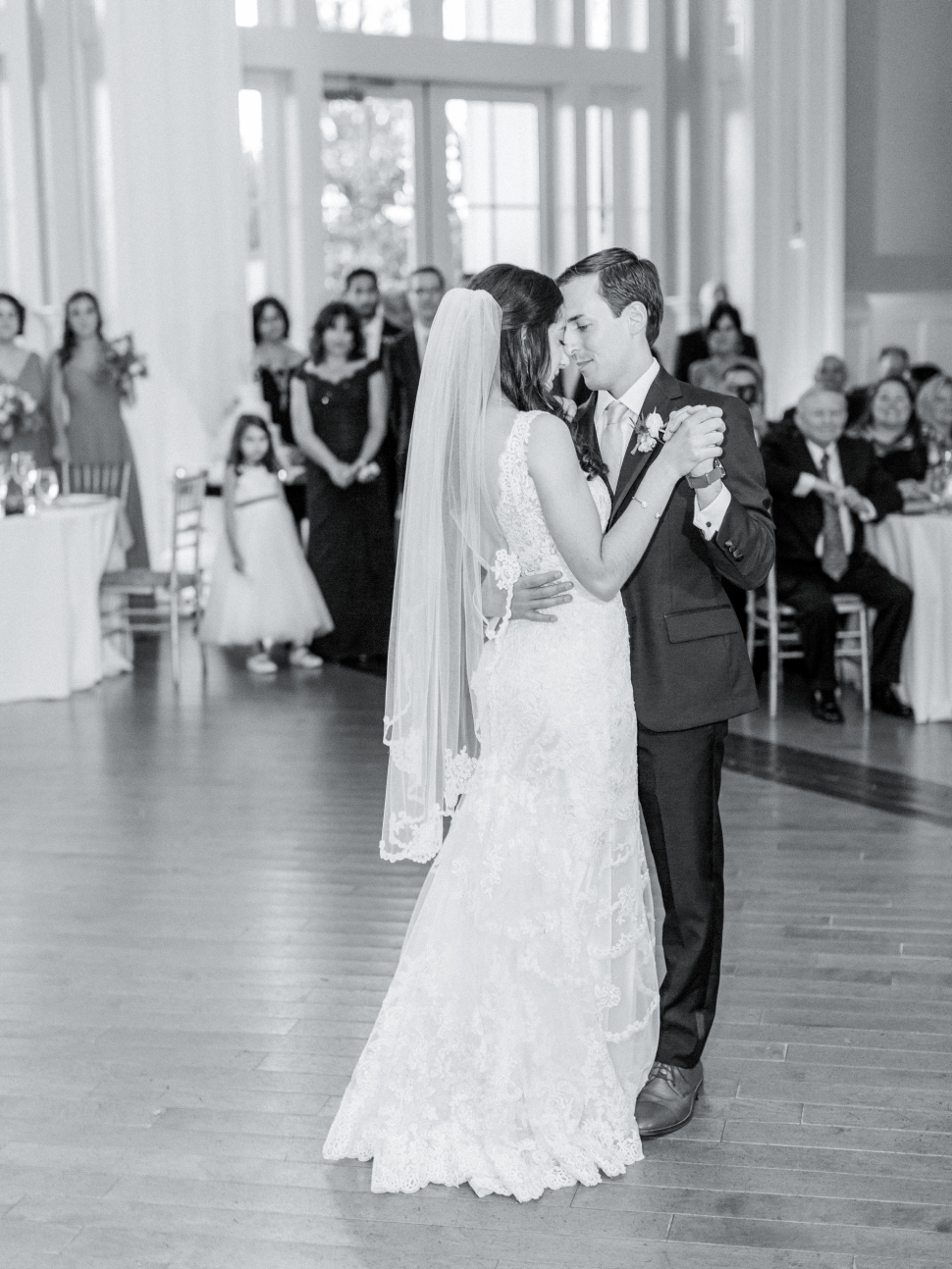 Ryland-Inn-Wedding-Photographer-Cassi-Claire_Ryland-Inn-Wedding_41.jpg