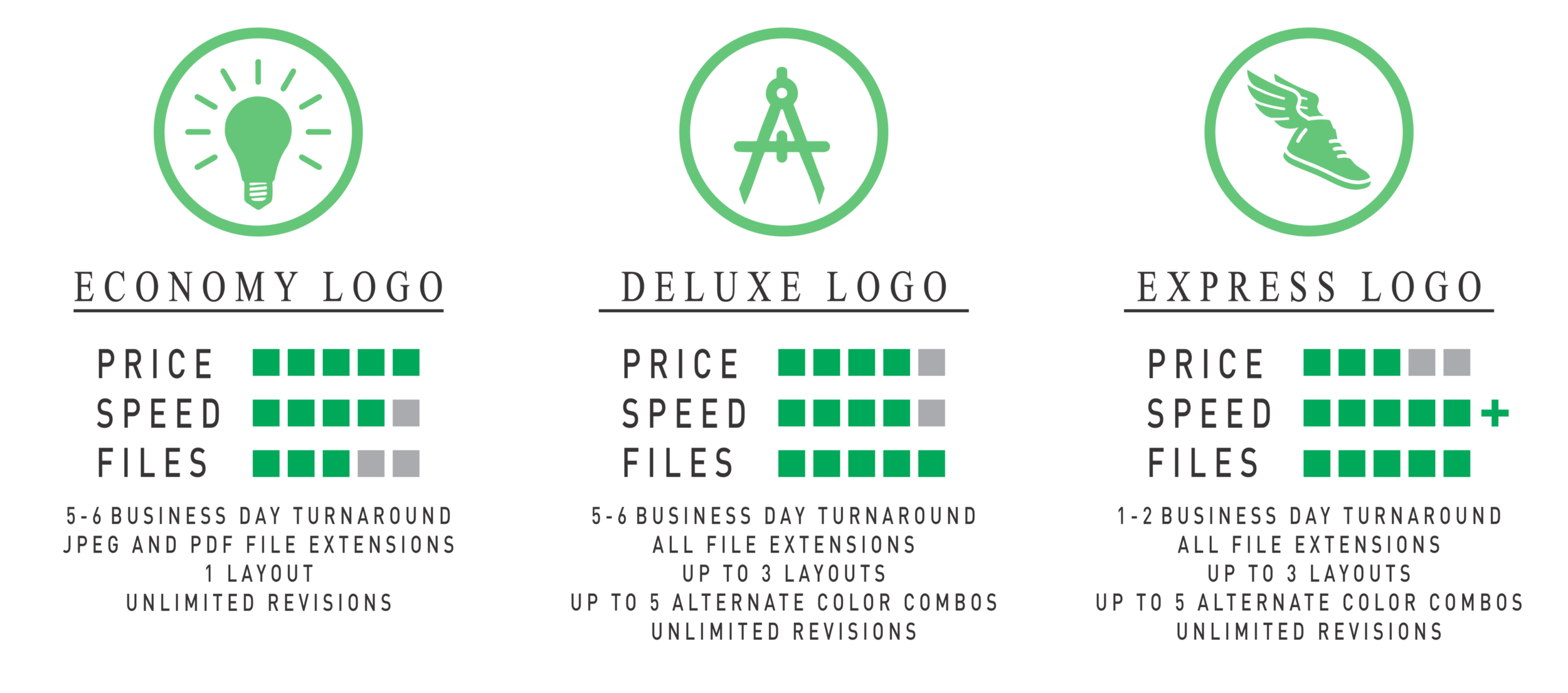 logo horse PLANS.png