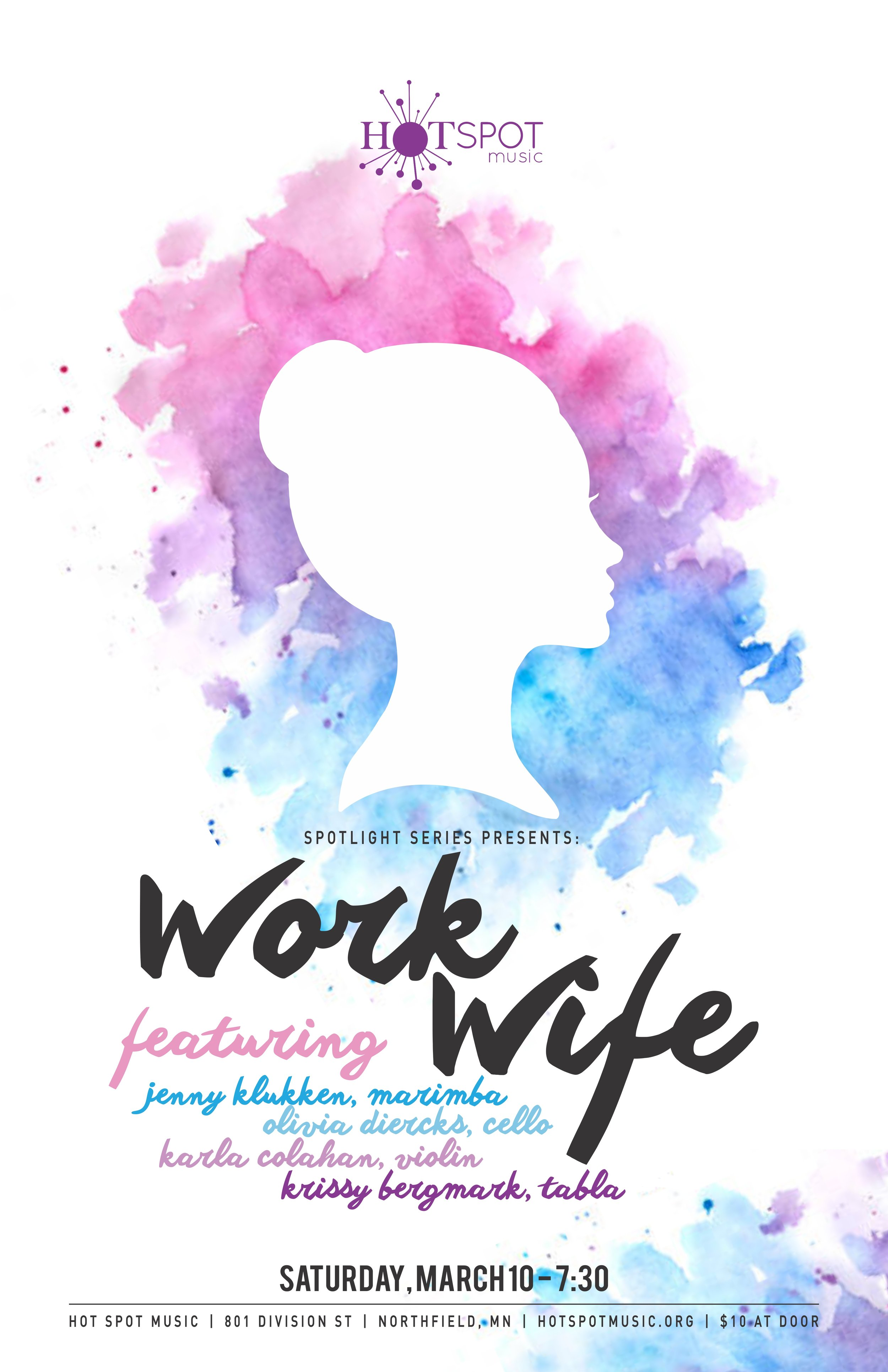 work wife poster.jpg