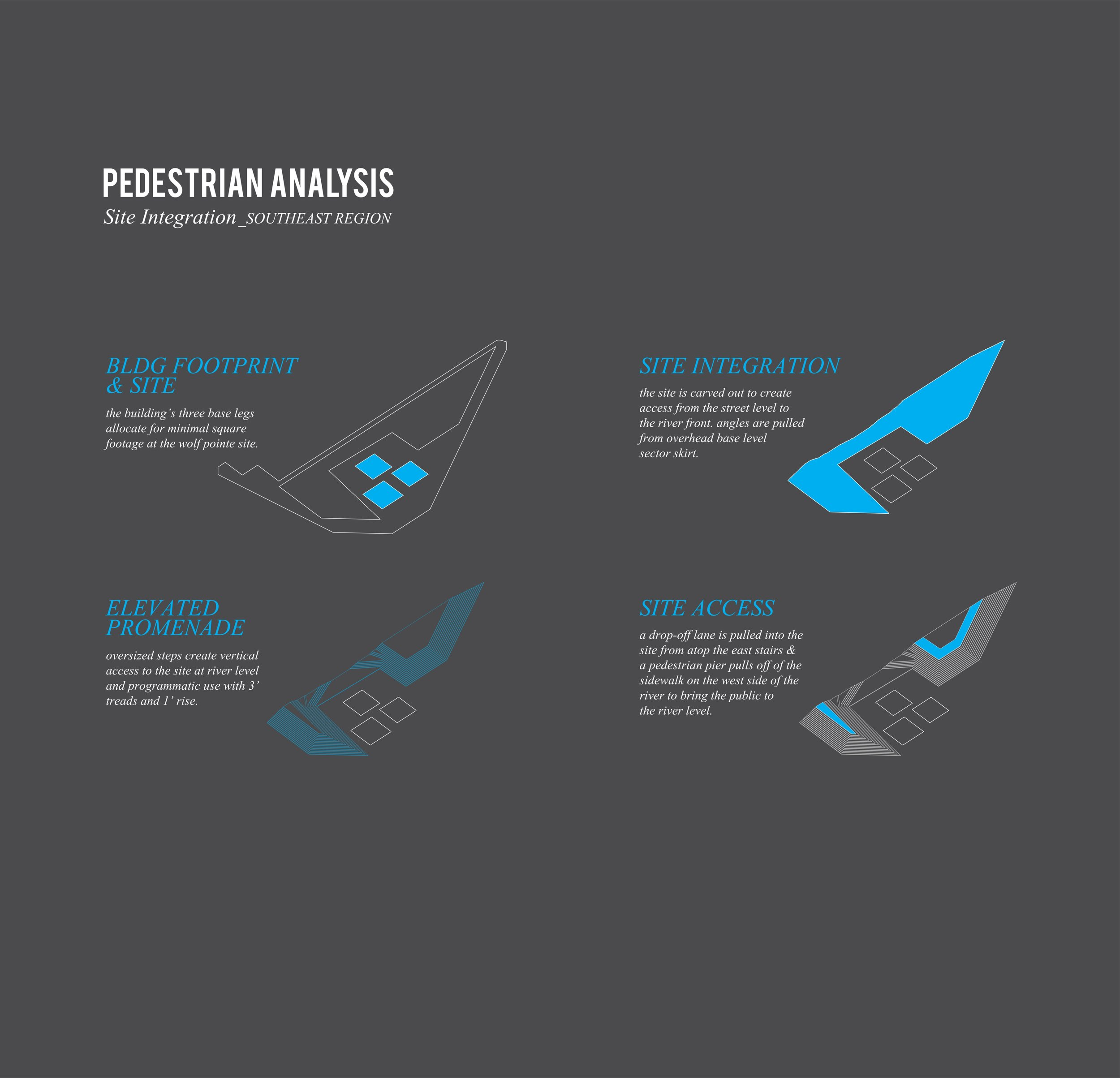 PEDESTRAIN ANALYSIS.jpg
