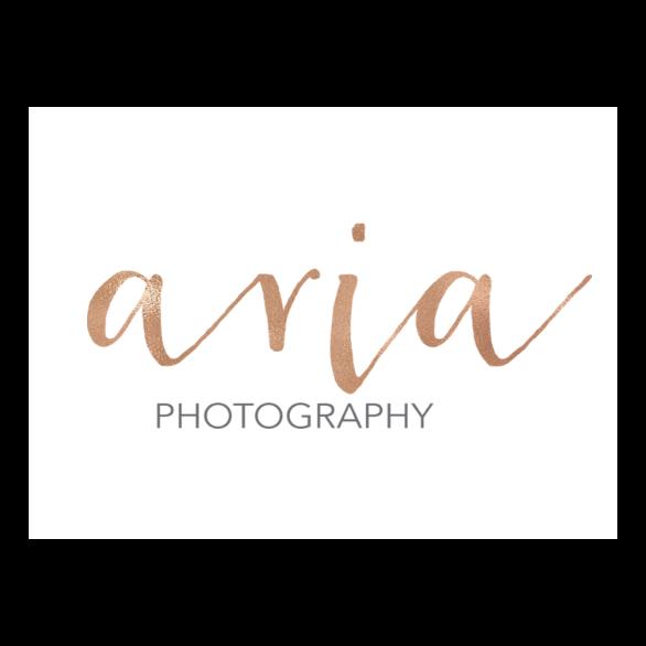 Aria Photography - Sharne