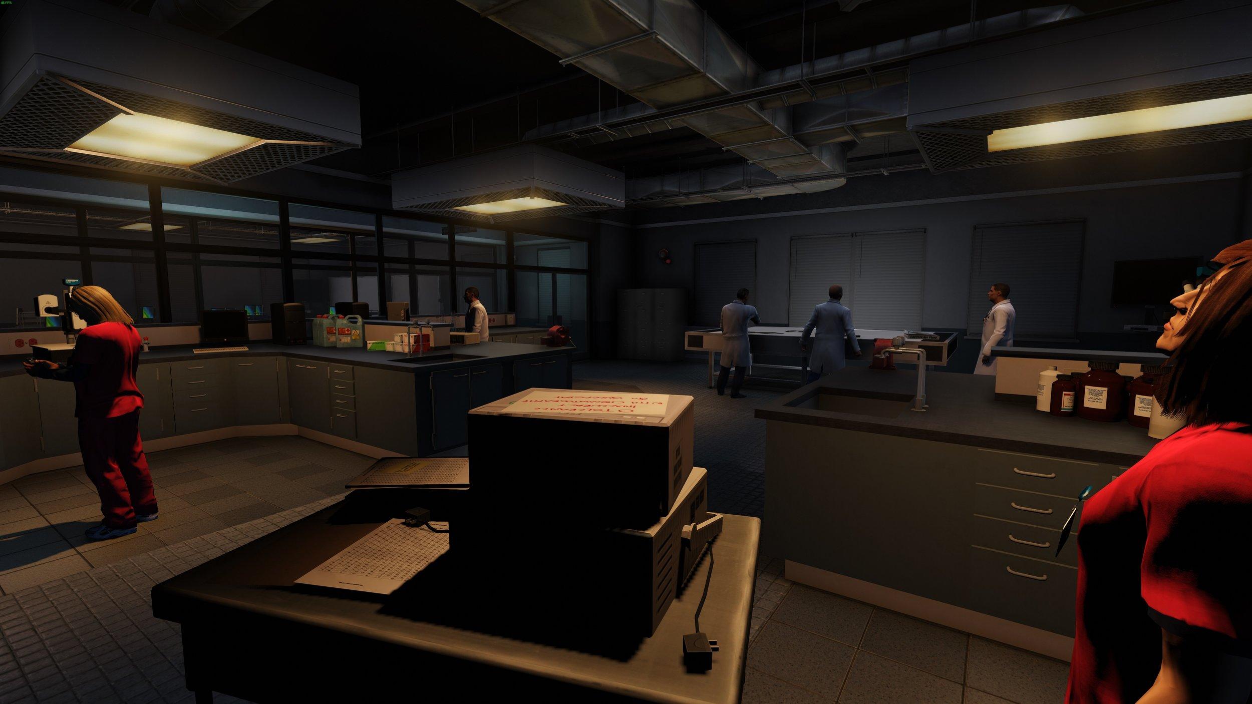 Grand Theft Auto V 2016.11.13 - 01.45.45.17.jpg