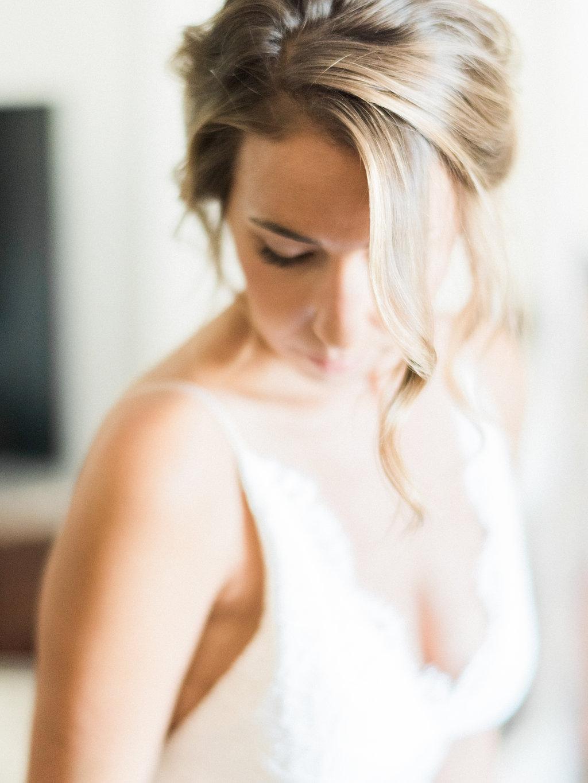 caitlynneandjoseph-wedding-110.jpg