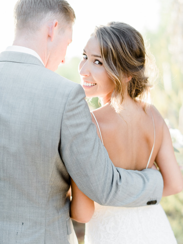 caitlynneandjoseph-wedding-717 (1).jpg