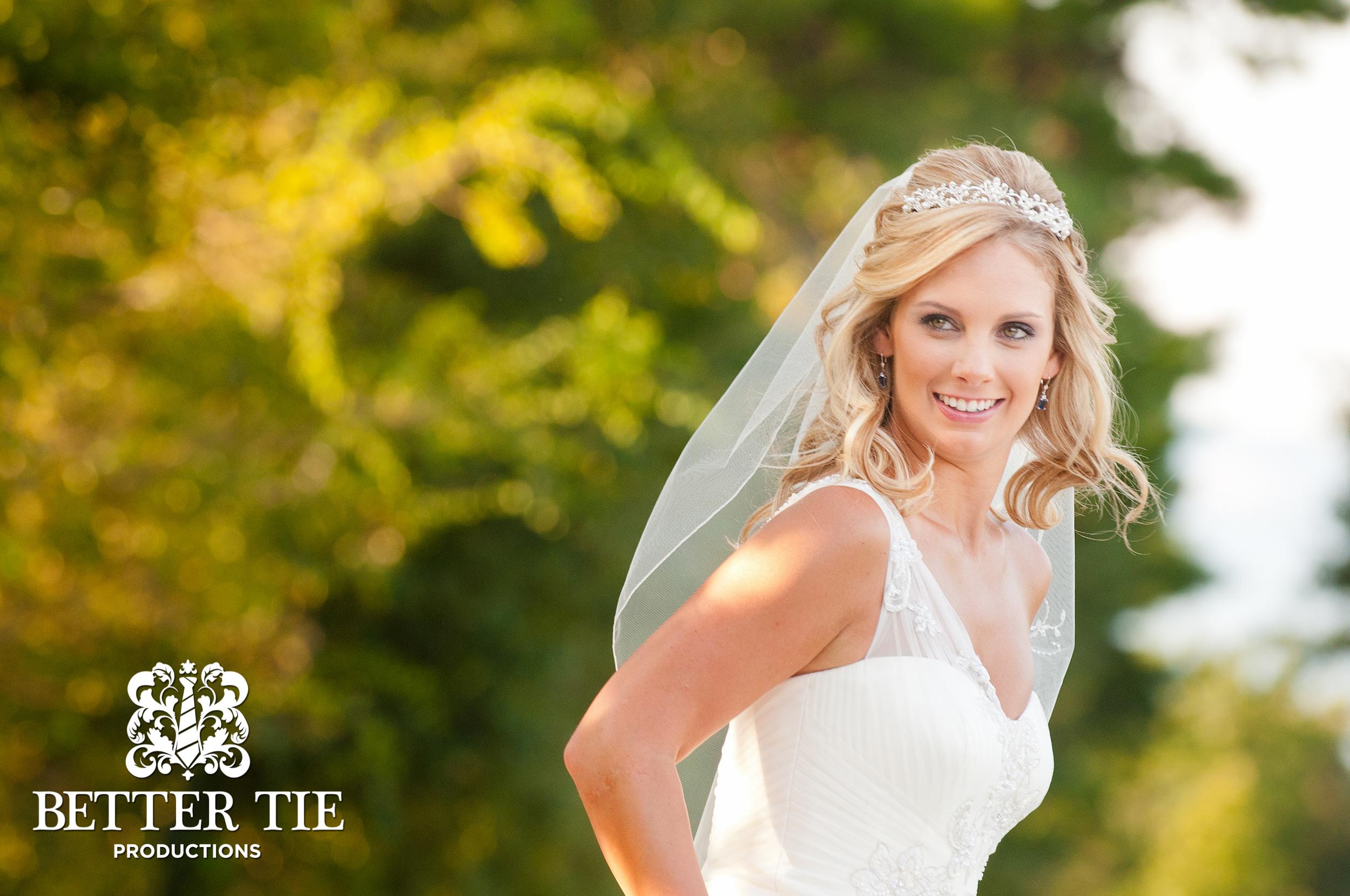 Taylor Bridal-15.jpg