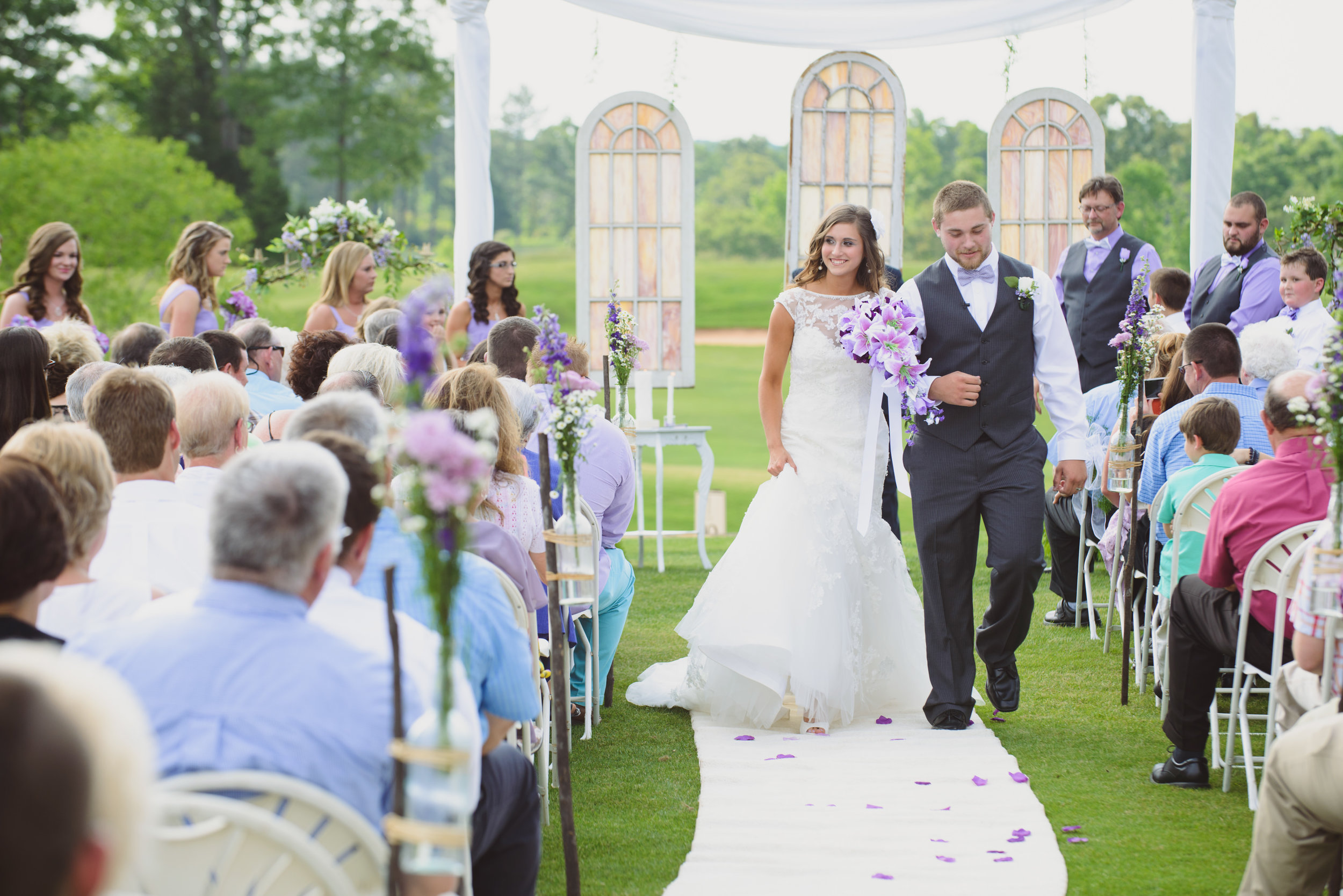 Better Tie Productions | Wedding Photos-18.jpg