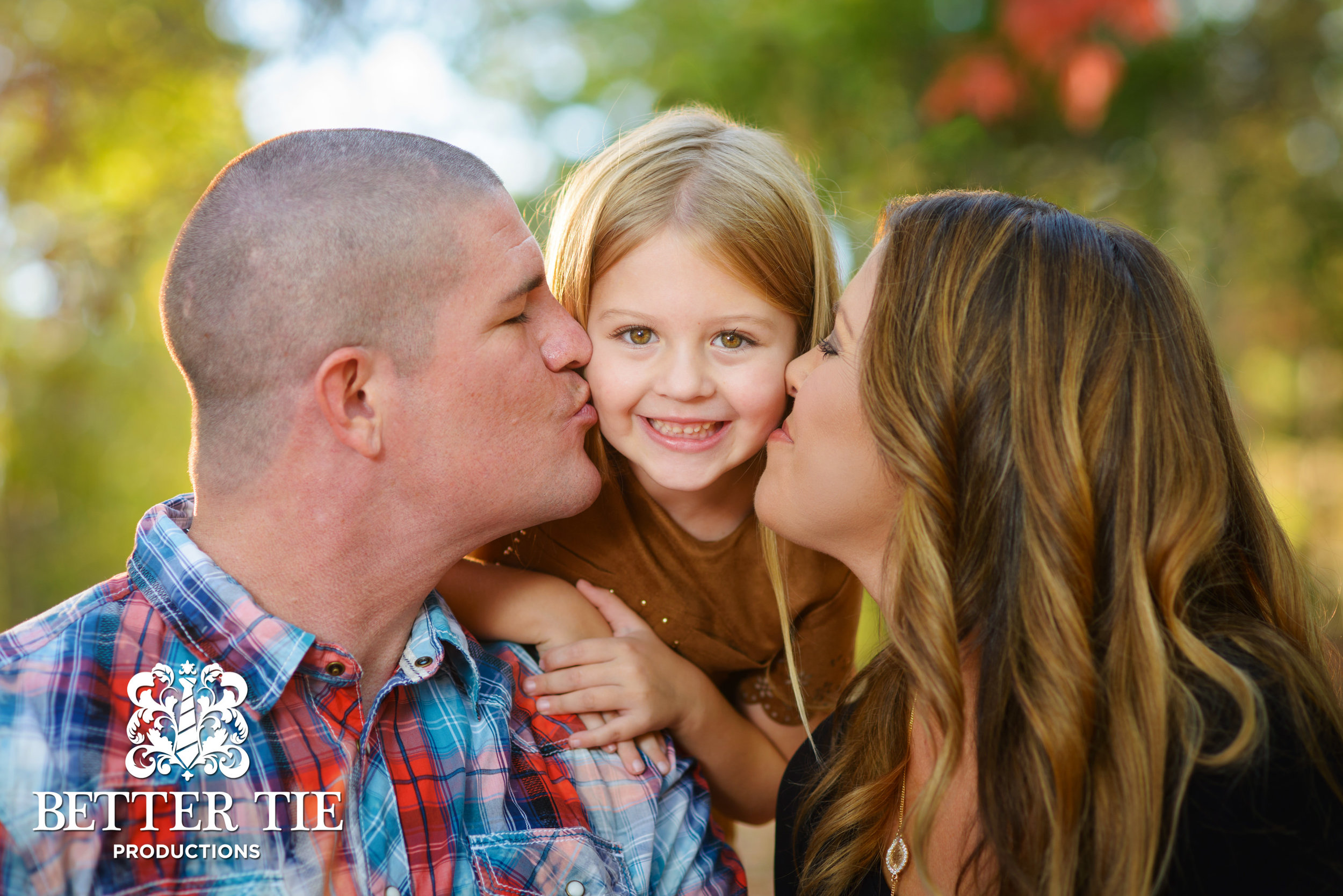 Stamper | Family Portraits | Paris Mt. Park | 11-17-16 (10 of 36).jpg