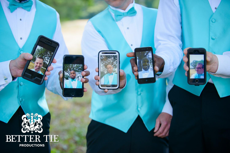 Tori + Barry | Twigs Tempietto Wedding | Better Tie Productions-30.jpg