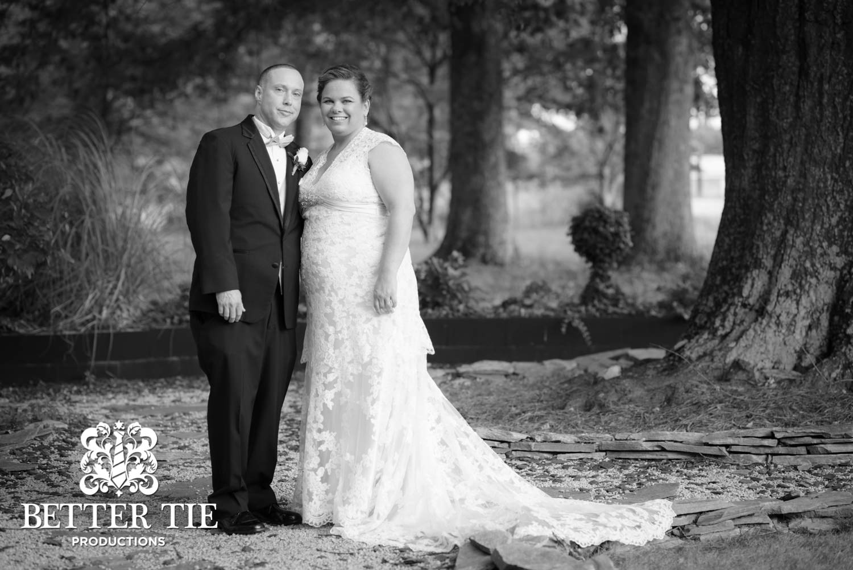Tori + Barry | Twigs Tempietto Wedding | Better Tie Productions-80.jpg