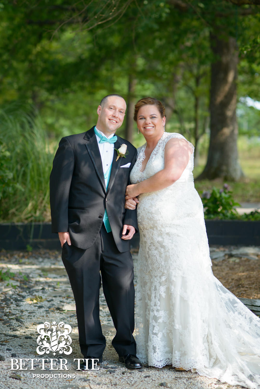 Tori + Barry | Twigs Tempietto Wedding | Better Tie Productions-84.jpg