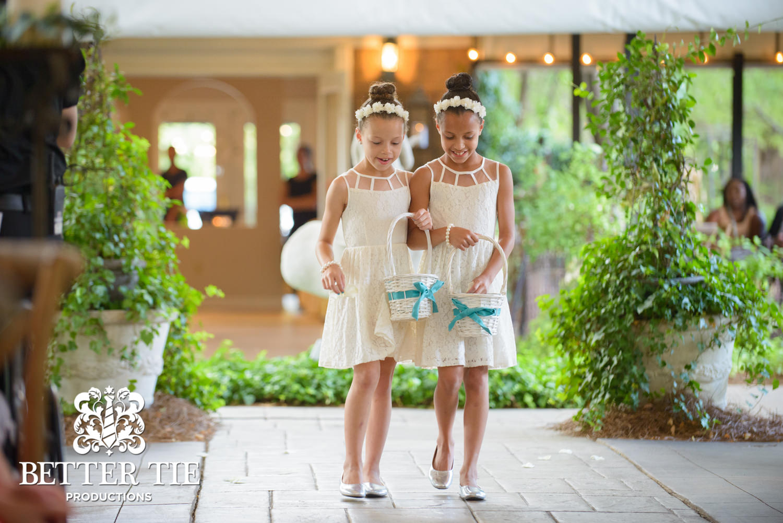Tori + Barry | Twigs Tempietto Wedding | Better Tie Productions-162.jpg