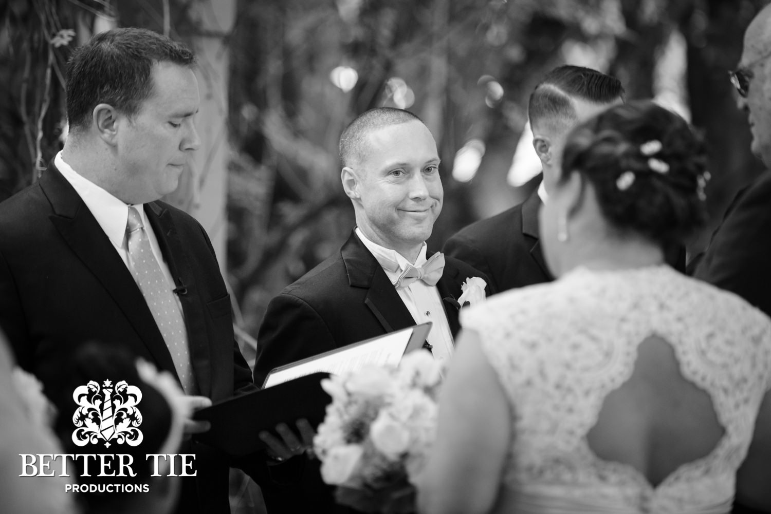 Tori + Barry | Twigs Tempietto Wedding | Better Tie Productions-172.jpg