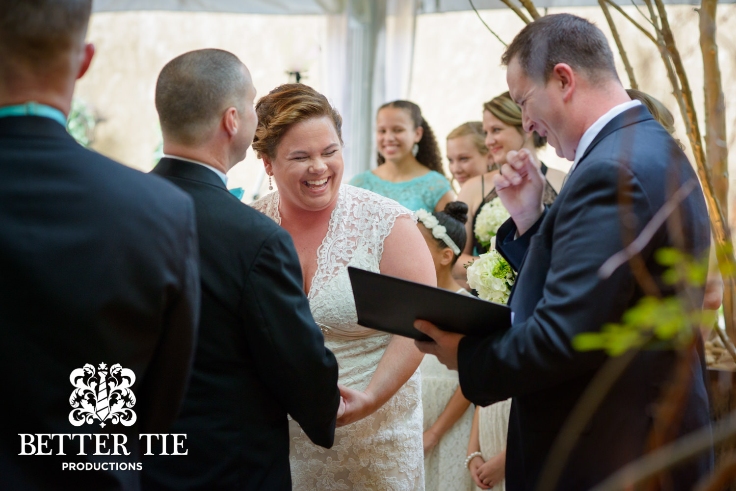 Tori + Barry | Twigs Tempietto Wedding | Better Tie Productions-182.jpg