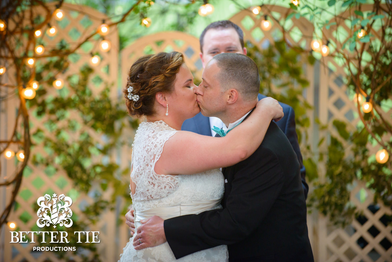 Tori + Barry | Twigs Tempietto Wedding | Better Tie Productions-203.jpg