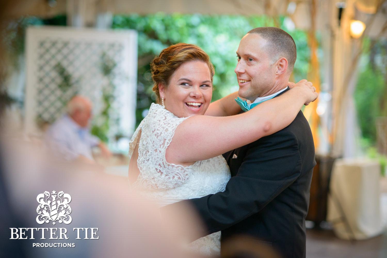 Tori + Barry | Twigs Tempietto Wedding | Better Tie Productions-266.jpg