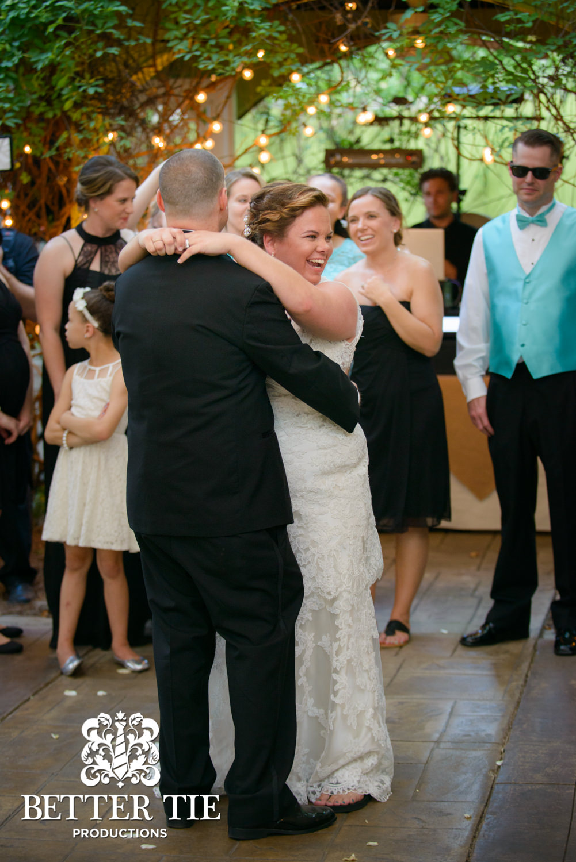 Tori + Barry | Twigs Tempietto Wedding | Better Tie Productions-265.jpg