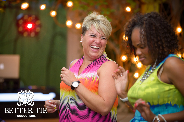 Tori + Barry | Twigs Tempietto Wedding | Better Tie Productions-298.jpg