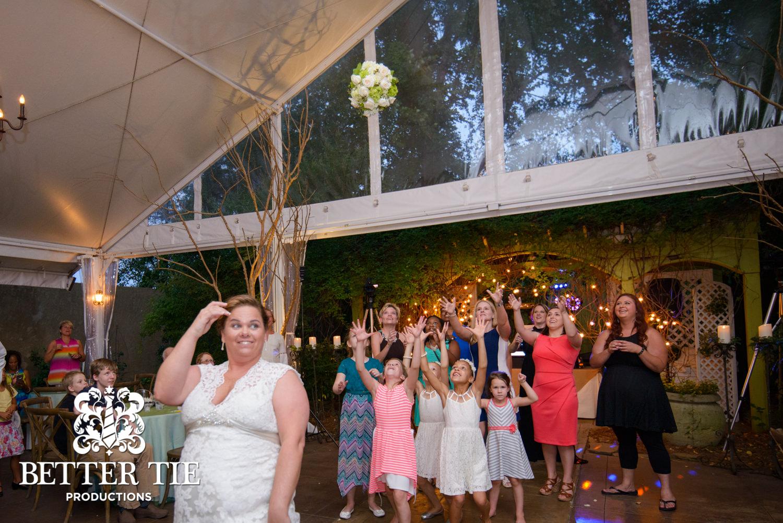 Tori + Barry | Twigs Tempietto Wedding | Better Tie Productions-309.jpg
