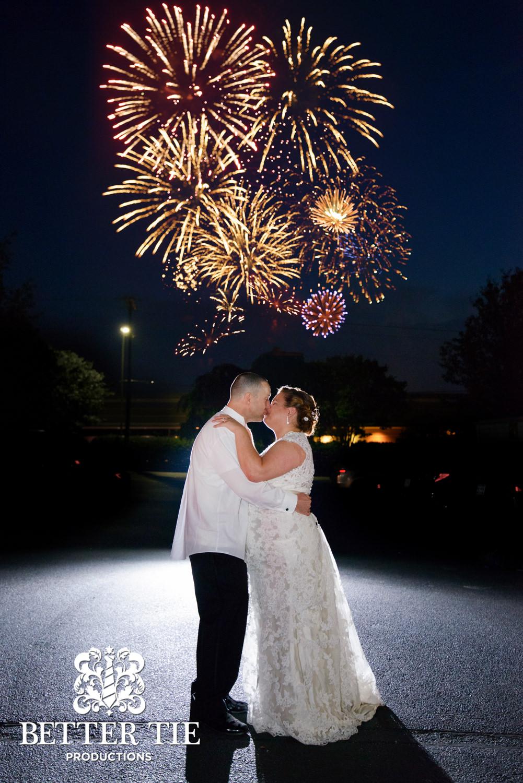 Tori + Barry | Twigs Tempietto Wedding | Better Tie Productions-323.jpg
