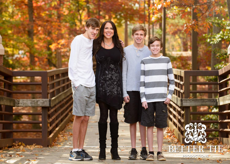Brook Family | Paris Mt. State Park | 11-17-16 (1 of 59).jpg