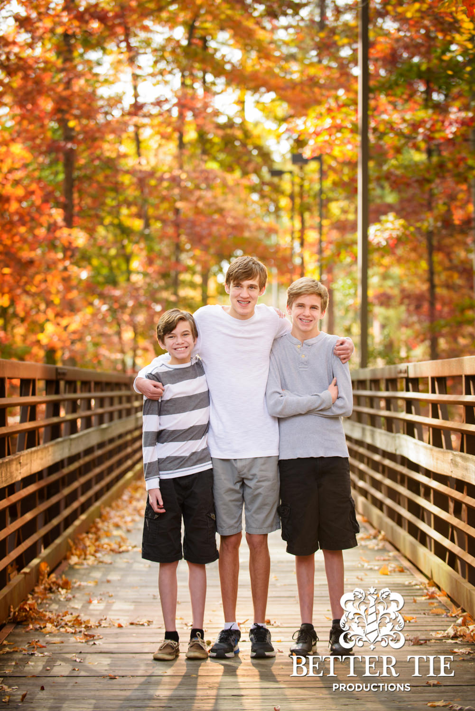 Brook Family | Paris Mt. State Park | 11-17-16 (21 of 59).jpg