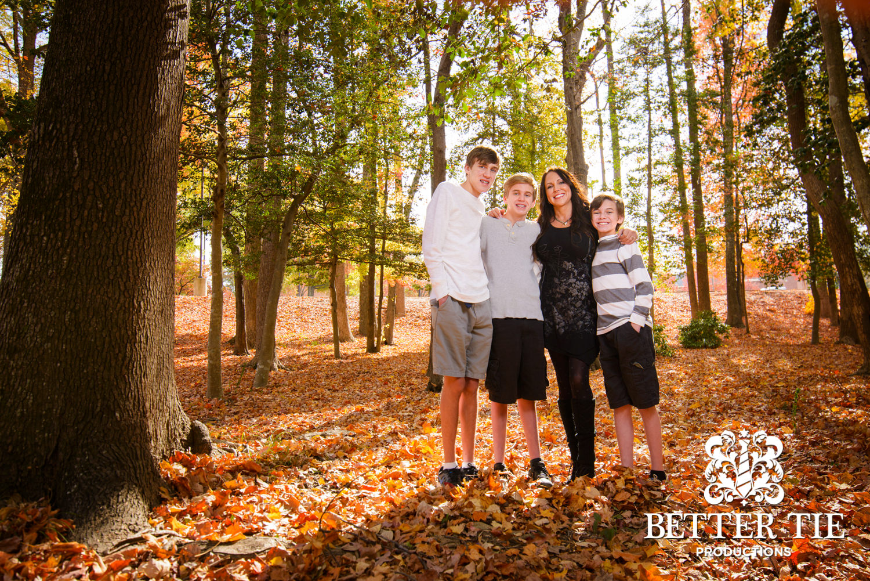 Brook Family | Paris Mt. State Park | 11-17-16 (47 of 59).jpg