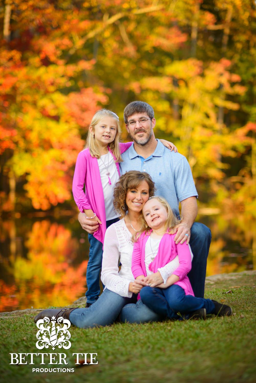 Veal | Family Portraits | Paris Mt. Park | 11-17-16 (33 of 35).jpg