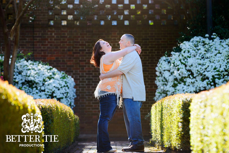 Tori + Barry | Furman University | Engagement-12.jpg