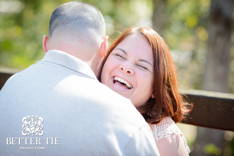 Tori + Barry | Furman University | Engagement-30.jpg