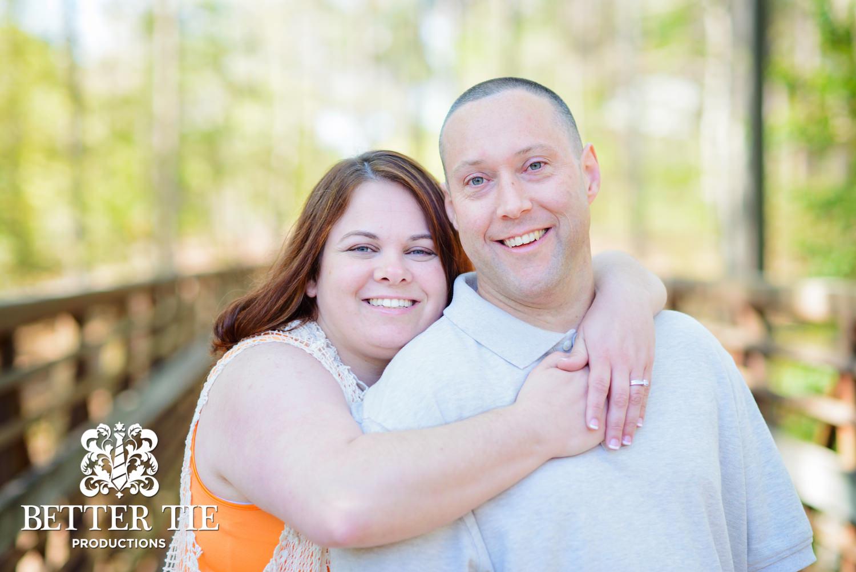 Tori + Barry | Furman University | Engagement-31.jpg