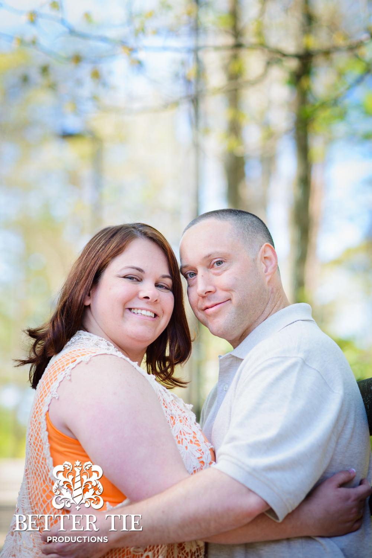 Tori + Barry | Furman University | Engagement-35.jpg